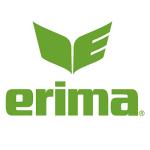 logo_szponzor_erima