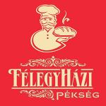 logo_szponzor_felegyhazi