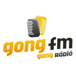 logo_szponzor_gong