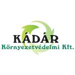 logo_szponzor_kadar