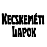 logo_szponzor_kecskemetilapok