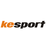 logo_szponzor_kesport