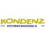 logo_szponzor_kondenz
