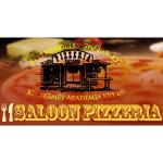 logo_szponzor_saloon