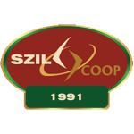 logo_szponzor_szilcoop