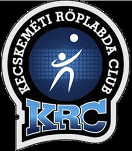 logos_kecskemet