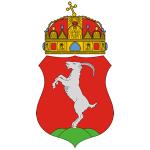 logo_szponzor_kecskemet