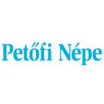 logo_szponzor_petofinepe