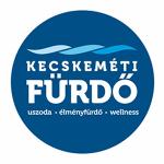 logo_szponzor_furdo