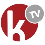 logo_szponzor_ktv