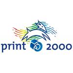 logo_szponzor_print2000